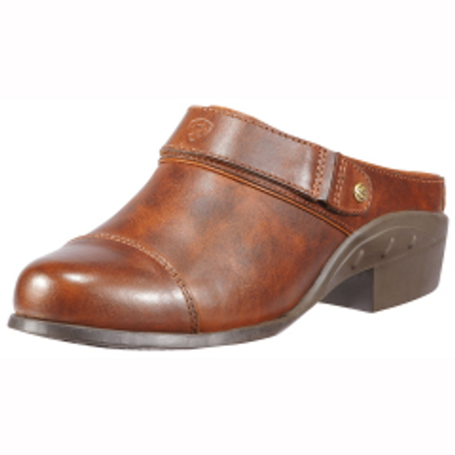 Ariat Womens Sport Mule