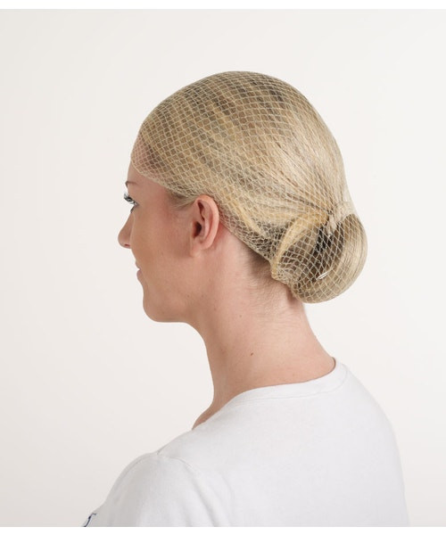 Harpley Hairnets