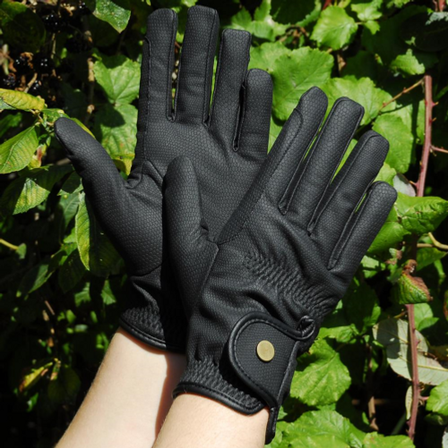 Rhinegold Synthetic Winter Glove