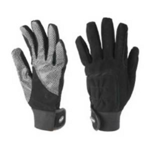 Toggi Burnham Gloves