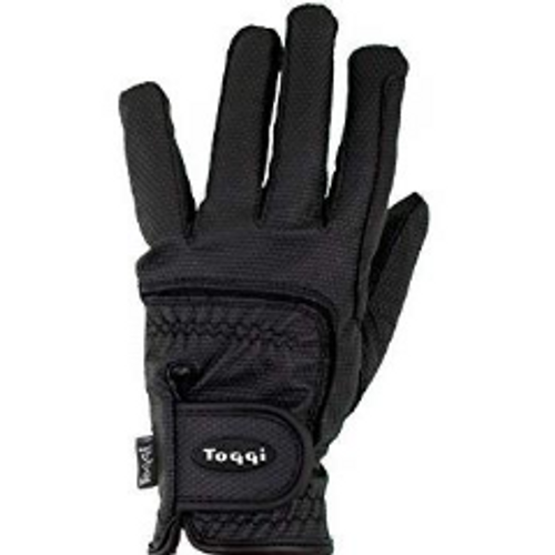Toggi Leicester Gloves
