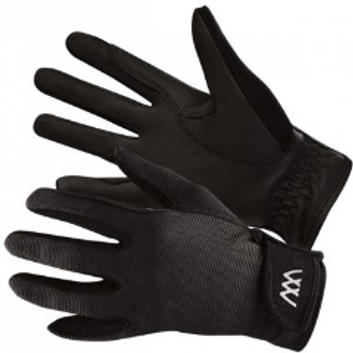 Woof Wear Grand Prix Glove