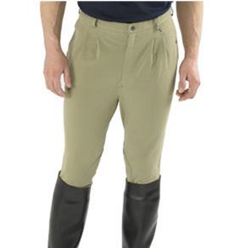 Toggi Zeus Mens Breeches