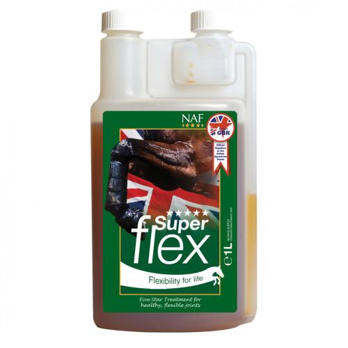 NAF Superflex Liquid