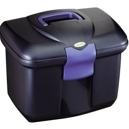Earlswood Tack Box