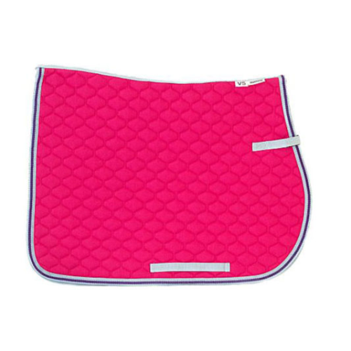 Mustang Saddle Pad