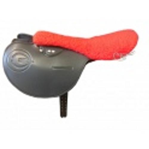 Ornella Furry Seat Saver