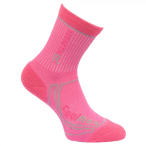 Regatta Kids Trek & Trail Socks