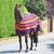 Shires Tempest Original Newmarket Fleece - Purple