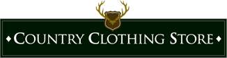 Country Clothing and Store