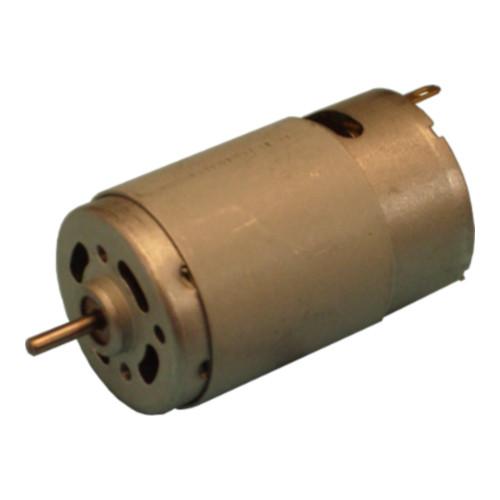 RS395 Motor - 12V