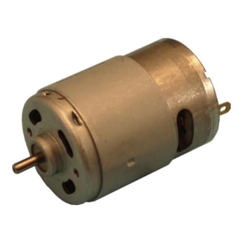 RS540 Motor - 12V