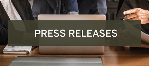 Press Releases Experience