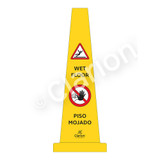 Wet Floor Sign (F1286-)