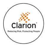 Custom Logo Label - Circle