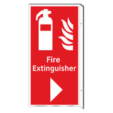 Fire Extinguisher (C26403-07)