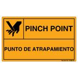 Pinch Point (C4368-03)