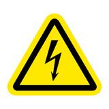 Electrical Shock/Electrocution (C34204-05)