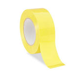 Safety Tape - Yellow (VST-2-Y)