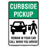 Curbside Pickup (F1358-)