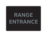 Range Entrance (C27109-17)