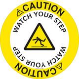 Caution/Watch Your Step (FM201-)