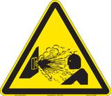 Air Blast (FIS4020-)