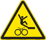Body/Fall into Rollers (FIS5036-)