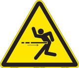 Impact Hazard (FIS5149-)