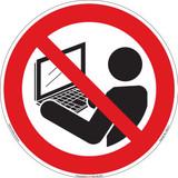 Do Not Change Program (FIS5177-)