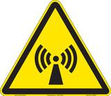 Non-Ionizing radiation (FIS6027-)