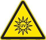 UV LIght (FIS6123-)