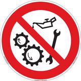 No Maintenance (FIS6146-)
