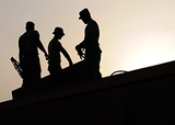 Keeping Safety Top of Mind This Workers' Memorial Day