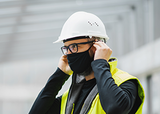 2020 Workplace Safety Year in Review