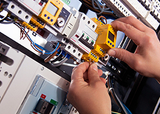 Arc Flash Awareness and Electrical Workplace Safety