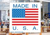 Championing American Manufacturing