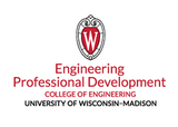 University of Wisconsin's Annual On-Product Warnings Course