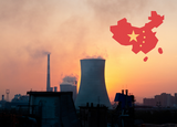 How China's Power Cut Increases Supply Chain Issues