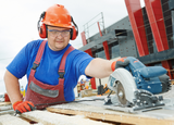 OSHA Releases Top Workplace Violations for 2021