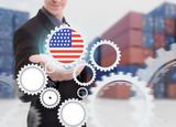 Crisis Brings Unique Opportunity for U.S. Manufacturers