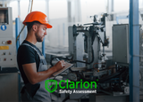 How PPE Strengthens Construction Safety