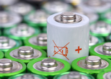 How Lithium Batteries May Effect the Future of WEEE