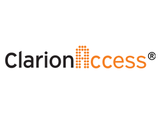 Introducing ClarionAccess®: A Digital Solution Linking Product Safety and Efficiency