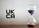 UK Government Grants Much Anticipated UKCA Extension