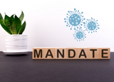 How to Prepare for Biden's Vaccine Mandate