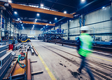 A Deeper Dive Into the State of Manufacturing