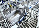 Material Handling Safety Checklist