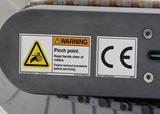 New CE Marking Consulting Services