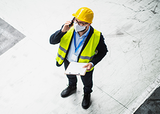 Prioritizing Safety During National Safety Month